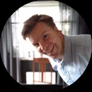 Arnt Erik Isaksen - Medierådgiver - Daglig leder - FLEX Kommunikasjon & Markedsføring